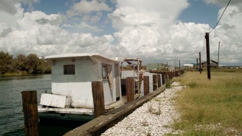 Bayou6