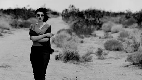 Violet_Desert