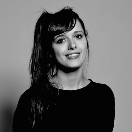 Barbara Vekarić