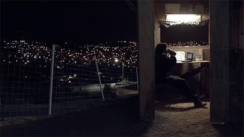 Night-Guard5