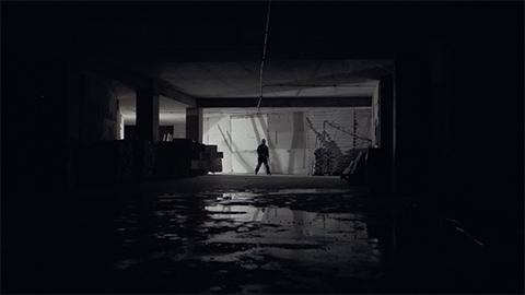 Night-Guard9