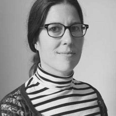 Mathilde Dedye