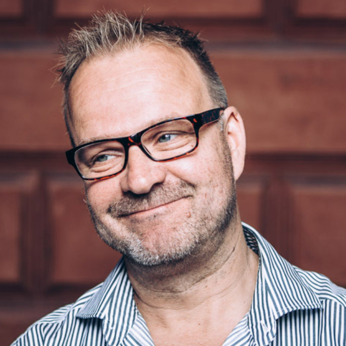 Juha Lehtola
