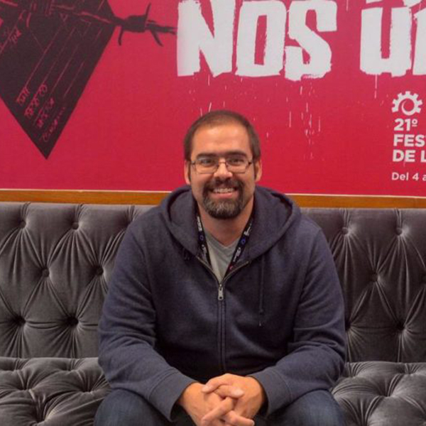 Diego Ros