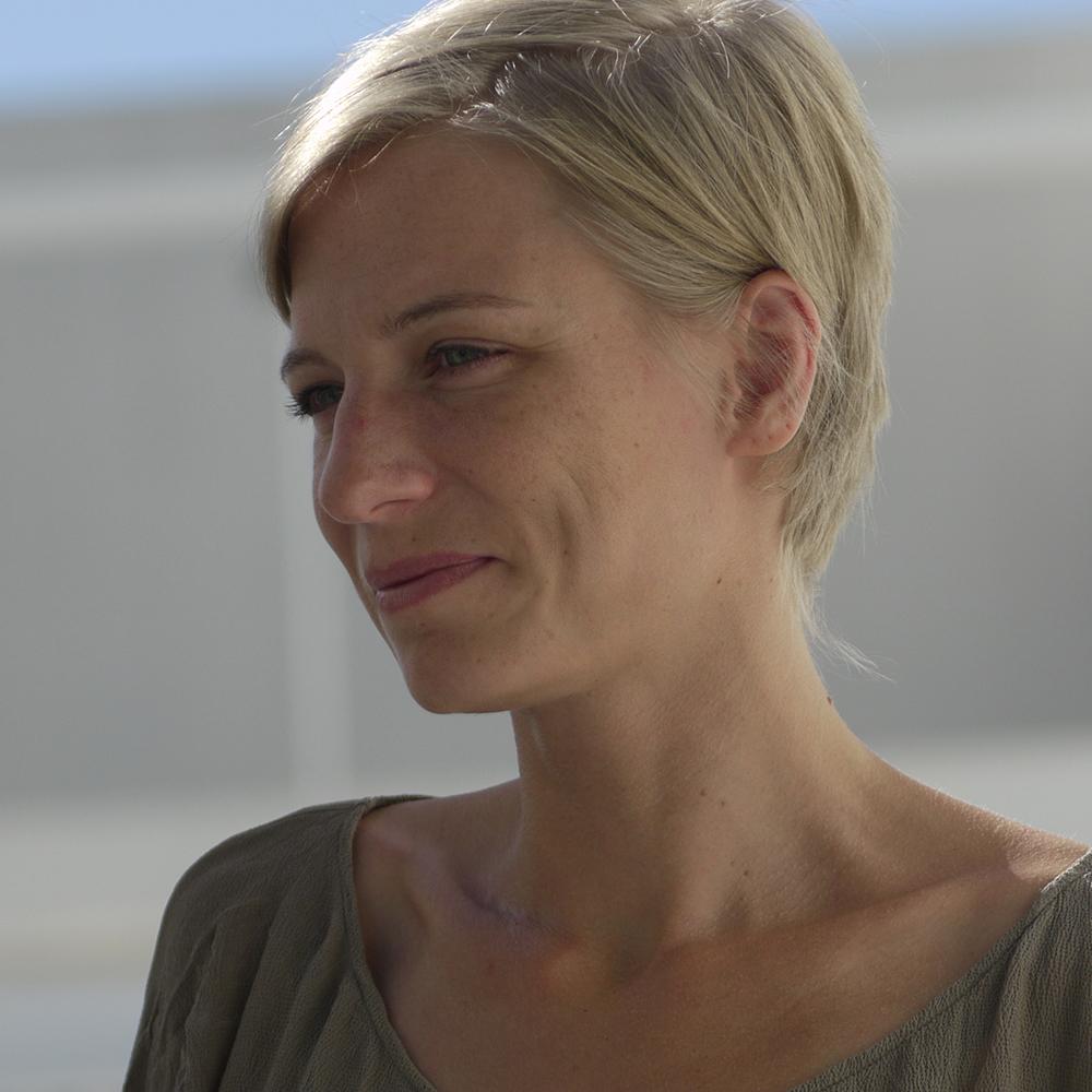 Laura Bierbrauer