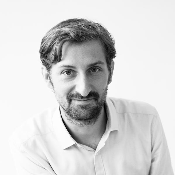 Mirko Bischofberger